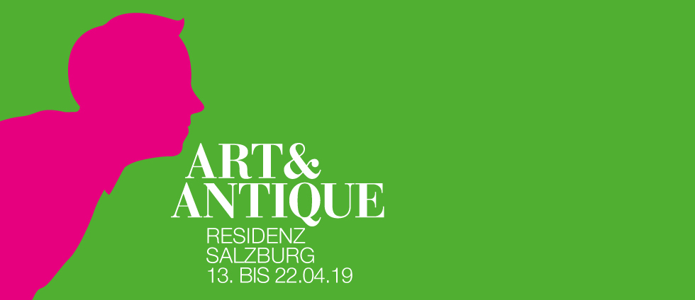 ART & ANTIQUE Salzburg