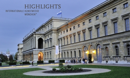 Munich Highlights 2017